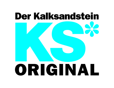 KS-ORIGINAL-Logo 2013 2c